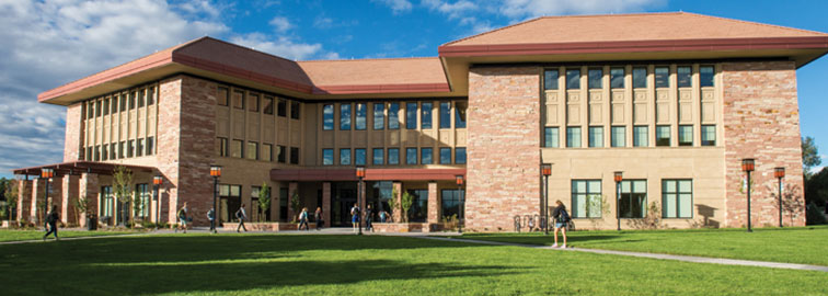 Masters in Clinical Mental Health Counseling Program Earns ...