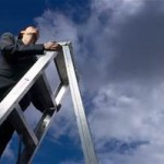4 entry-level-business-admin-jobs-to-help-climb-the-corporate-ladder