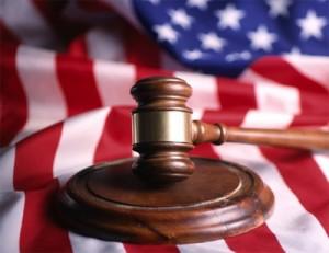 Entry Level Criminal Justice Jobs