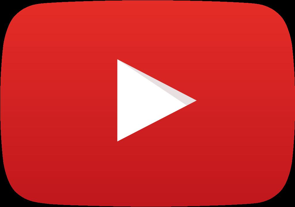 Library YouTube Logo