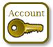 Account.