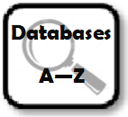 Databases A - Z